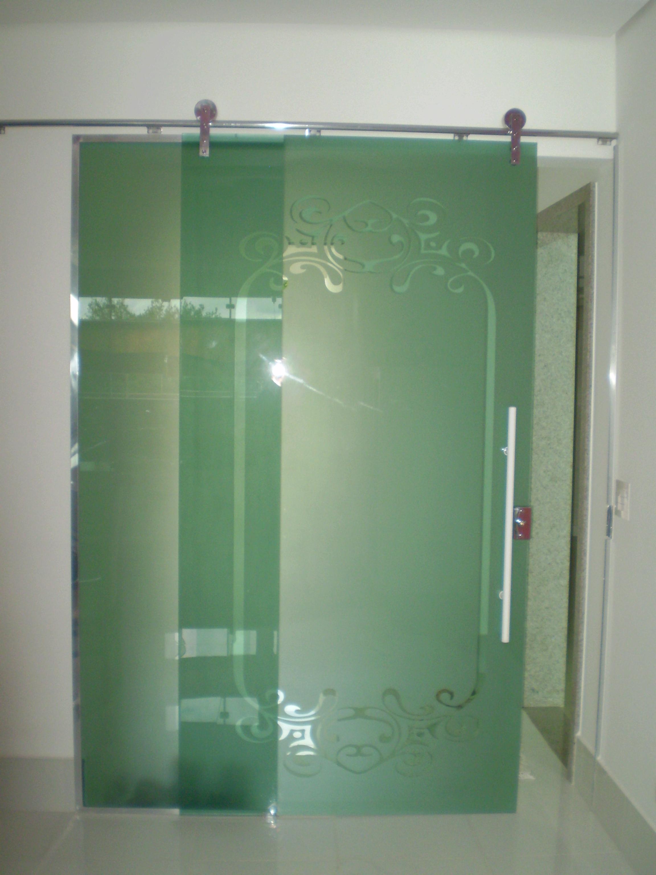 #4F755A Fotos De Janelas Portas Box De Banheiro Em Vidro Temperado Em Manaus  168 Janelas De Vidro Manaus